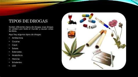 dibujos contra las drogas youtube dibujos contra las drogas youtube imagenes de las drogas