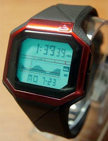 Jam G Shock 362 sale sport water resist jam tangan fitur lengkap