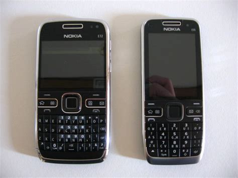 nokia e72 all themes adobe flash player download nokia e72 revizionwing