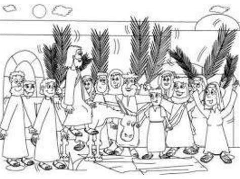 imagenes niños semana santa semana santa dibujos para ni 241 os