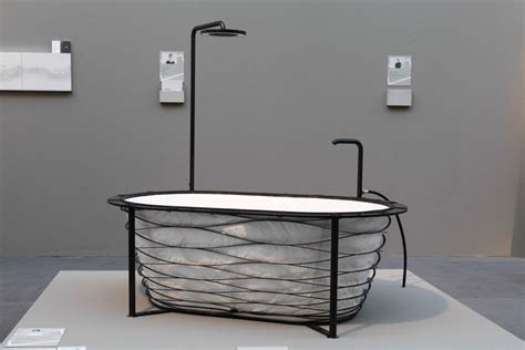 bathtub structure bathtub structure 28 images patent us2314044 bathtub