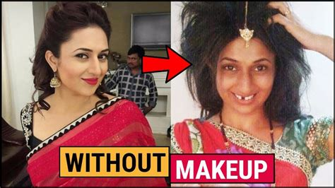 most beautiful actresses without makeup top 10 most beautiful tv actresses without makeup youtube