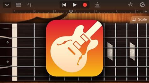 garageband app for android garageband for windows pc windows 7 8 10