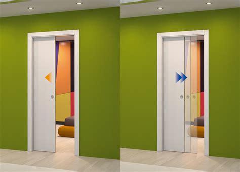 largeur porte chambre largeur porte handicap maison pour handicap