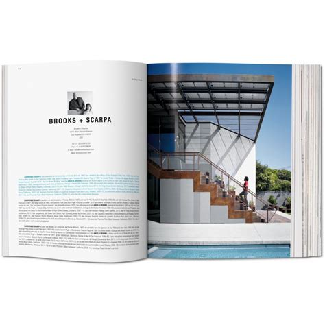green architecture now vol architecture now green vol 2 taschen libri it