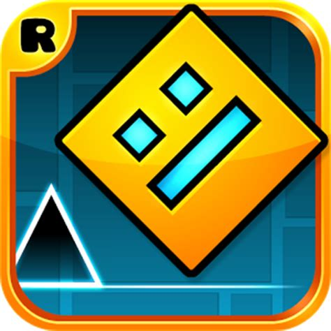 geometry dash version apk geometry dash 2 1 apk free version