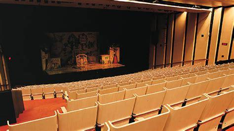sydney opera house drama theatre seating plan sydney opera house seating plan drama theatre house plans