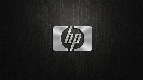 hp wallpapers hd download hp logo wallpapers wallpaper cave