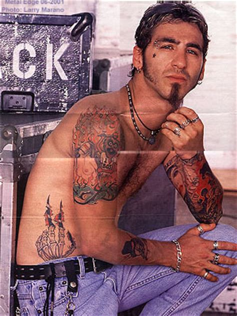 sully erna images sully erna wallpaper and background