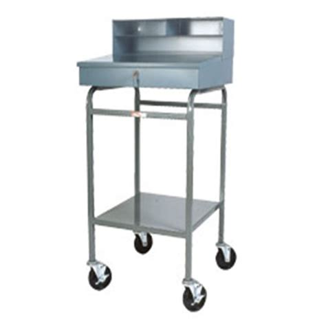 Desk Catalog by Catalog Mobile Receiving Desk Mpbs Industries