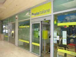 ufficio postale cerveteri ladispoli poste italiane quot interventi straordinari e