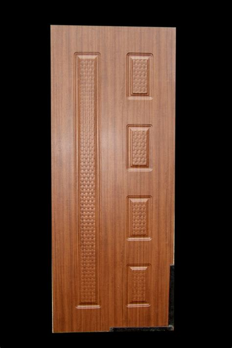 wooden door designs pictures wooden doors wooden doors design pictures india