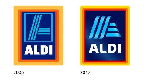 Sud Design aldi s 252 d logo design experten watschen den discounter ab