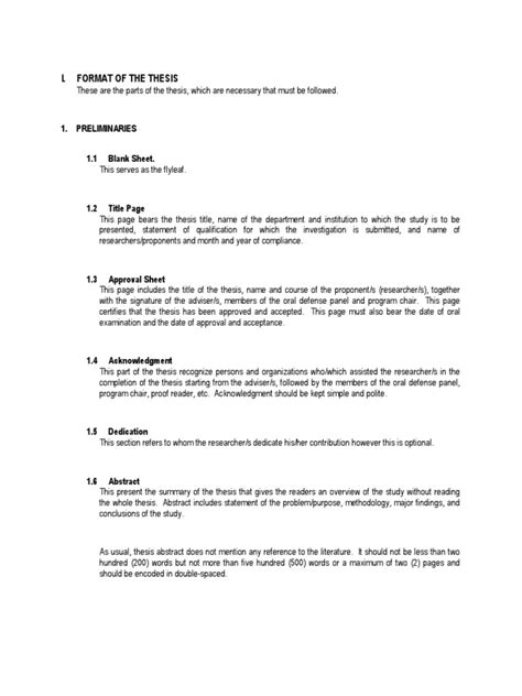 thesis acknowledgement latex uk custom essays high quality 100 secure sles of