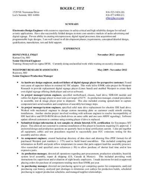 security resume examples luxury security clearance resume example