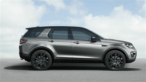 land rover discovery sport 2014 2014 land rover zeigt neuen discovery sport