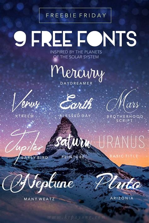 tattoo fonts space 17 best ideas about saturn on tiny
