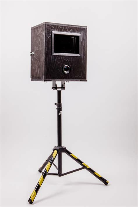 Hochzeit Fotobox by Fotobox Photobooth Fotoautomat Hochzeit Niederrhein