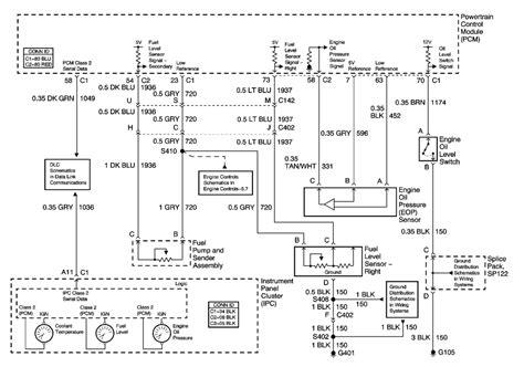 repair guides instrument panel gauges console 2003 instrument cluster autozone repair guides instrument panel gauges console 2003 instrument cluster autozone