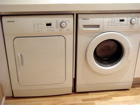 counter washer dryer washer and dryers counter washer and dryer