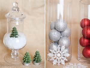 11 awesome and cheap christmas decoration ideas