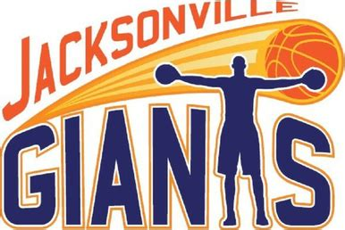 anthony daniels jacksonville florida basketball in florida