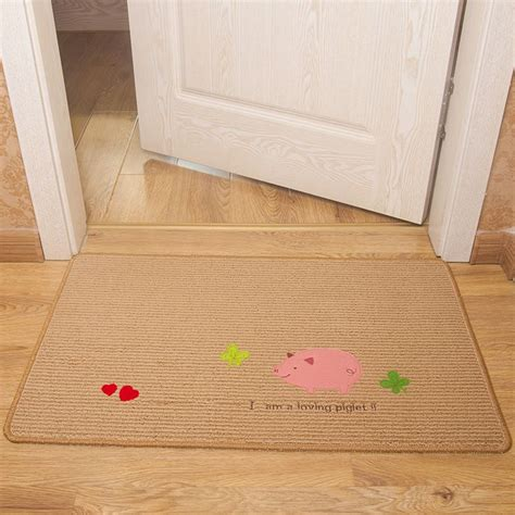 entryway marvellous front door storage bench full hd entryway marvellous front door mat inserts hd wallpaper