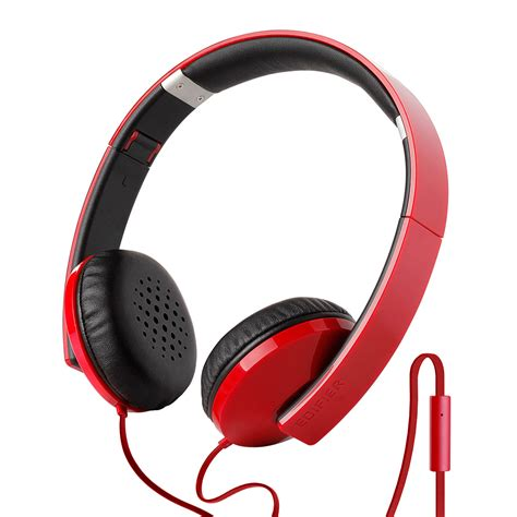 Headphone Edifier Edifier H750p Headphone