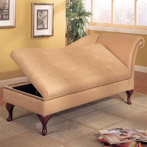Lounge Chaise Indoor a collection of indoor chaise lounge chairs plushemisphere