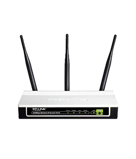 Tp Link Tl Wa901nd Tplink 300mbps Wireless N Access Point By Wahacc tp link 300 mbps wireless n access point tl wa901nd buy tp link 300 mbps wireless n access