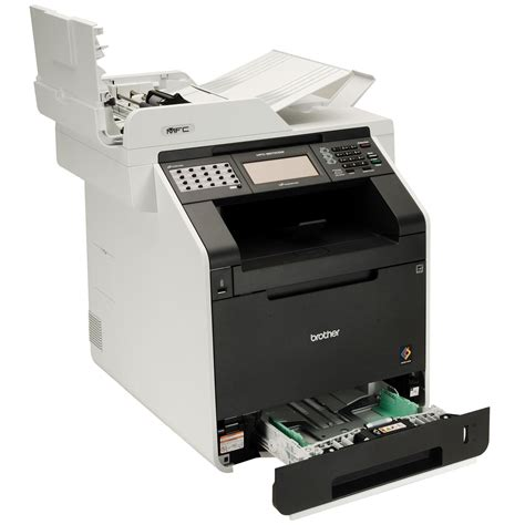 Printer Laser Warna Multifungsi aston printer toko printer printer laser multifungsi mfc 9970cdw