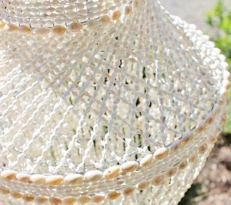 shell chandelier australia tiered shell chandelier island living australia