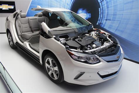 volt 2018 release date 2018 chevrolet volt specs 2018 release date and price
