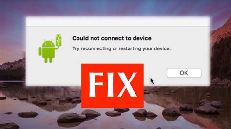 android file transfer mac not working fix android file transfer not working on mac learn net