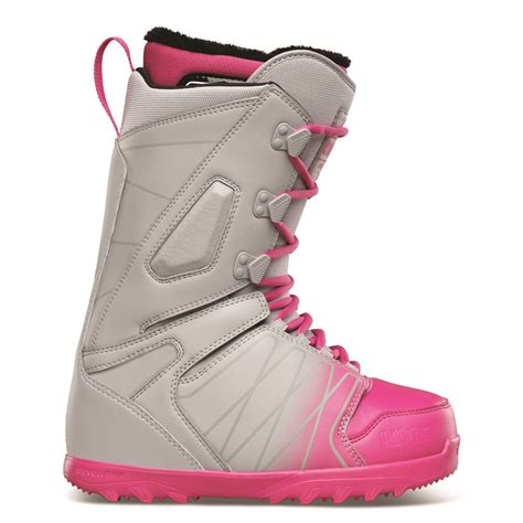 best womens all mountain boots for 2015