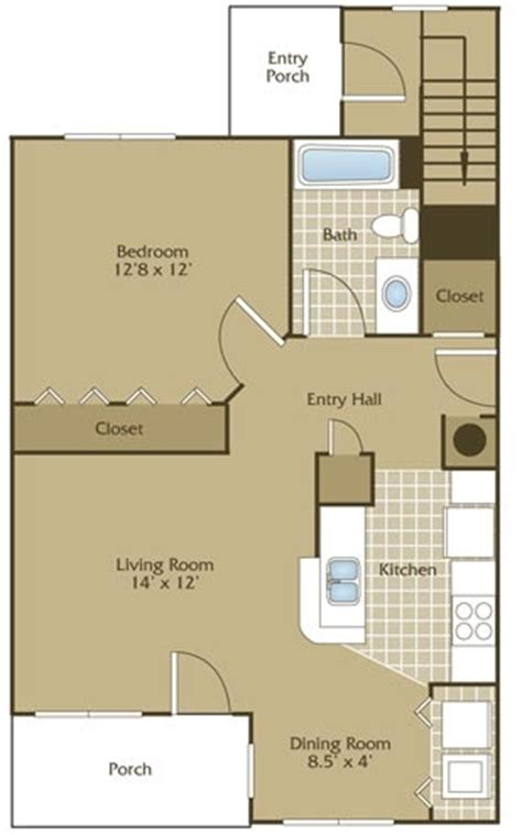 gateway gardens marble falls tx cottages at gateway park marble falls tx apartment finder