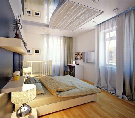 gray white bedroom interior design ideas