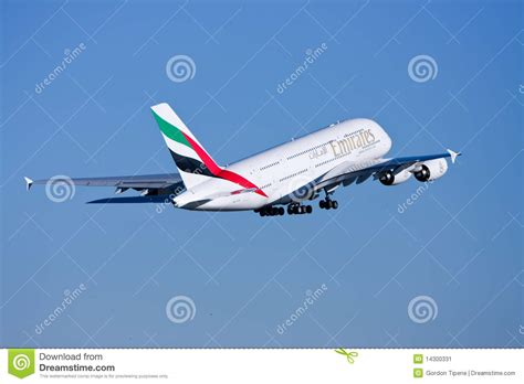 Airline Time Table Collection by Fly Emirates Plane Whenyou Collection 17 Wallpapers
