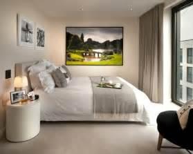 boutique hotel bedroom home design ideas pictures remodel and decor saint tropez france visionnaire philosophy