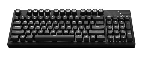 Keyboard Cooler Master Quickfire Tk Brown Switch White Led cooler master quickfire tk tkl mechanical keyboard white led backlit brown cherry mx
