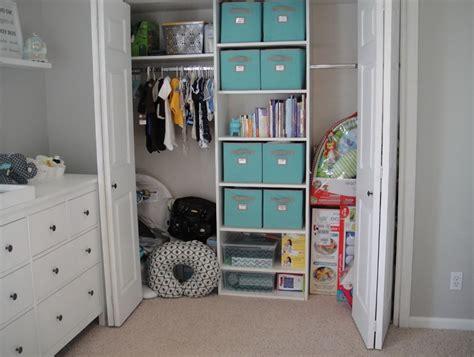 small closet ideas small closet organizer ideas pinterest home design ideas