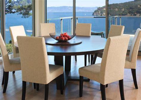 Meja Untuk Warung Makan Plastik tips memilih meja makan untuk rumah minimalis desain denah rumah minimalis desain denah