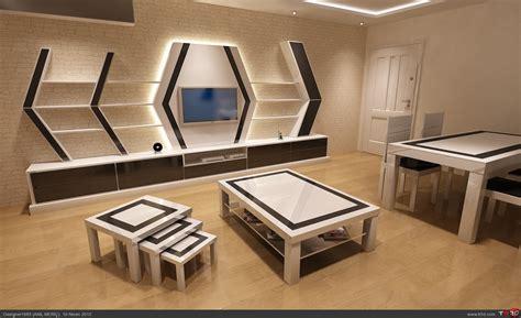 ahşap ev mobili soggiorno classici contemporanei