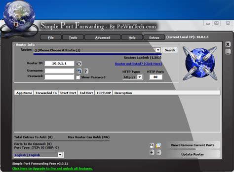 simple port forwarding pro simple port forwarding pro 3 8 5 171 biospeedec