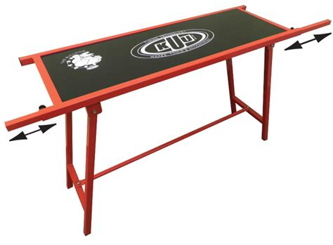 ski tuning bench kuu the bulldog tuning table 187 kuu sport