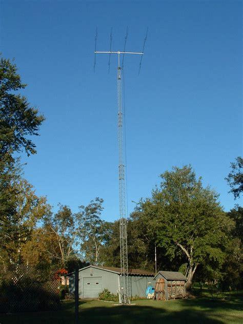 n7eo antennas