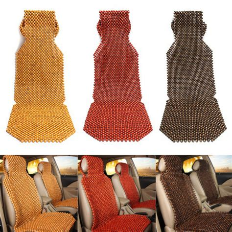 beaded seat cover walmart comfort products beaded seat cover autos post
