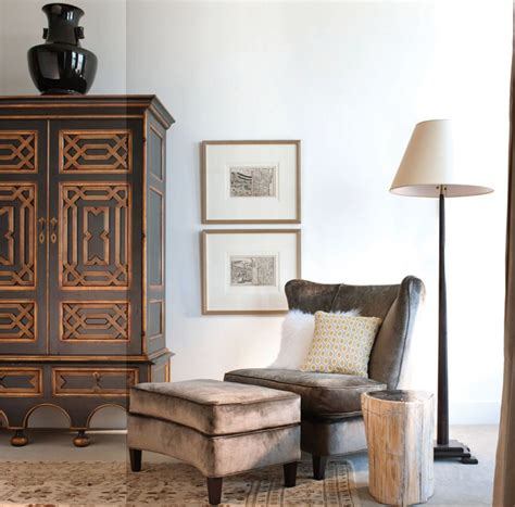 Living Room Armoires by Armoire Design Ideas