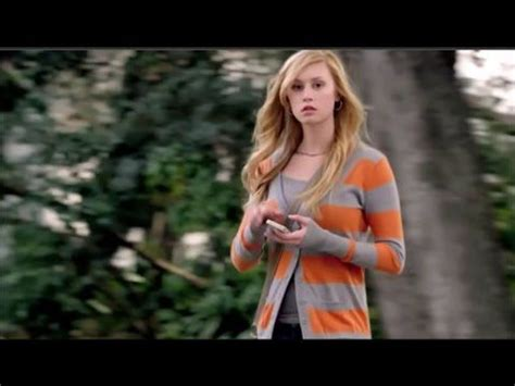 best commercials 2015 funniest comercial of the