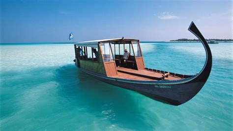 ibay maldives boats i am so ready for summer the ebay community